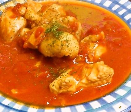 foodpic2416467.jpg